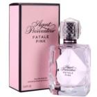 Agent Provocateur Fatale Pink Eau de Parfum für Damen 100 ml