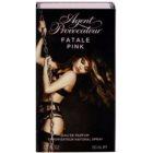 Agent Provocateur Fatale Pink parfémovaná voda pro ženy 50 ml