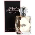 Agent Provocateur Fatale woda perfumowana dla kobiet 100 ml