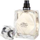 Agent Provocateur Fatale parfémovaná voda pro ženy 100 ml
