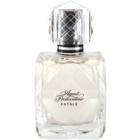 Agent Provocateur Fatale eau de parfum pentru femei 50 ml