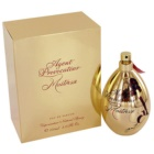 Agent Provocateur Maitresse Eau de Parfum para mulheres 100 ml