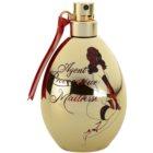 Agent Provocateur Maitresse Parfumovaná voda pre ženy 50 ml