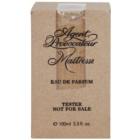 Agent Provocateur Maitresse Parfumovaná voda tester pre ženy 100 ml