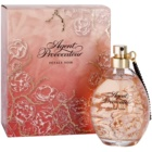 Agent Provocateur Petale Noir eau de parfum pentru femei 50 ml