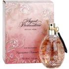 Agent Provocateur Petale Noir Parfumovaná voda pre ženy 30 ml