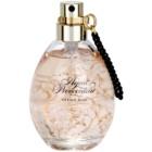 Agent Provocateur Petale Noir woda perfumowana dla kobiet 30 ml