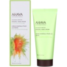 Ahava Deadsea Water Prickly Pear & Moringa Mineral-Creme für die Hände