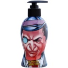 Air Val Batman Perfumed Soap For Kids 300 ml