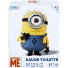 Air Val Minions eau de toilette para niños 7 ml