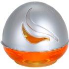 Air Wick Deco Sphere aroma difuzor cu rezervã 75 ml  Mango and Lime