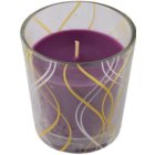 Air Wick Essential Oil Deco - Berries & Spice Scented Candle 105 g