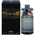 Ajmal Accord Boise parfémovaná voda pro muže 75 ml