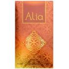 Ajmal Alia eau de parfum per donna 75 ml
