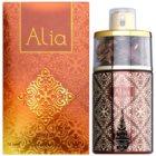 Ajmal Alia Eau de Parfum for Women 75 ml