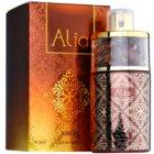 Ajmal Alia Parfumovaná voda pre ženy 75 ml