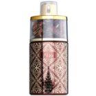 Ajmal Alia parfémovaná voda pro ženy 75 ml
