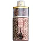 Ajmal Alia woda perfumowana dla kobiet 75 ml