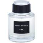 Ajmal Ambre Pimente parfémovaná voda unisex 100 ml