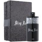 Ajmal Bling Noir woda perfumowana dla kobiet 85 ml