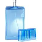 Ajmal Blu Parfumovaná voda pre mužov 90 ml