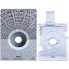 Ajmal Evoke Him Eau de Parfum for Men 90 ml