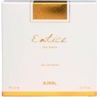 Ajmal Entice Pour Femme parfumska voda za ženske 75 ml