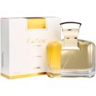 Ajmal Entice Pour Femme woda perfumowana dla kobiet 75 ml