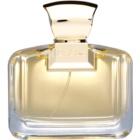 Ajmal Entice Pour Femme eau de parfum per donna 75 ml
