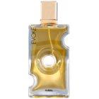 Ajmal Evoke Her parfémovaná voda pro ženy 75 ml