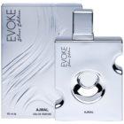 Ajmal Evoke Silver Edition woda perfumowana dla mężczyzn 90 ml