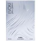 Ajmal Evoke Silver Edition parfemska voda za muškarce 90 ml