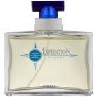 Ajmal Expedition Eau de Parfum for Men 100 ml