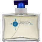 Ajmal Expedition eau de parfum per uomo 100 ml