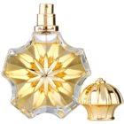 Ajmal Haem parfémovaná voda unisex 75 ml