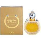 Ajmal Mukhallat Shams eau de parfum mixte 50 ml