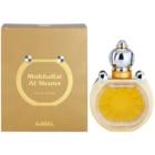 Ajmal Mukhallat Shams eau de parfum unisex 50 ml