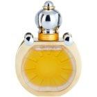 Ajmal Mukhallat Shams Parfumovaná voda unisex 50 ml
