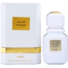 Ajmal Cuir Musc Eau de Parfum unissexo 100 ml