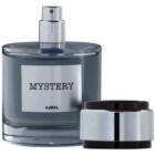 Ajmal Mystery eau de parfum pour homme 100 ml