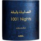 Ajmal Nights 1001 Parfum voor Vrouwen  30 ml