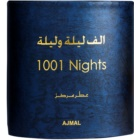 Ajmal Nights 1001 profumo per donna 30 ml