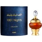 Ajmal Nights 1001 parfém pro ženy 30 ml