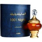 Ajmal Nights 1001 perfumy dla kobiet 30 ml