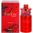Ajmal Shadow Amor for Her Parfumovaná voda pre ženy 75 ml