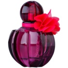 Ajmal Senora parfemska voda za žene 75 ml