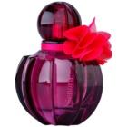 Ajmal Senora woda perfumowana dla kobiet 75 ml