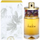 Ajmal Shadow For Her eau de parfum pour femme 75 ml