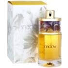 Ajmal Shadow For Her Eau de Parfum voor Vrouwen  75 ml