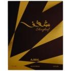 Ajmal Shaghaf Parfumovaná voda unisex 75 ml